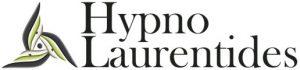 Logo de l'entreprise Hypno Laurentides