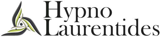 Hypno Laurentides