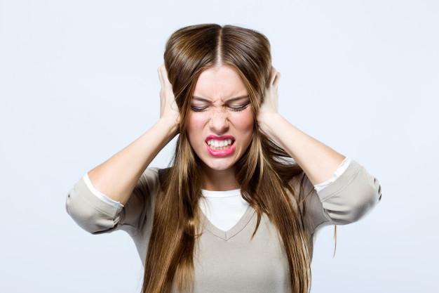 Autres troubles traités par l'hypnothérapie